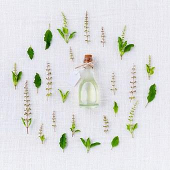Los mejores aceites esenciales para conciliar el sueño