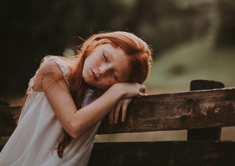Sueño y Alzheimer